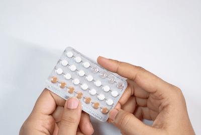 acné pilule naturopathie