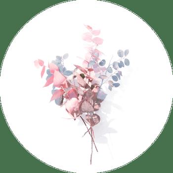 naturopathe toulouse réflexologie plantaire