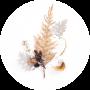 Réflexologie plantaire - Séance détente, relaxation, lâcher-prise
